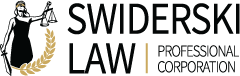 Swiderski Law Logo