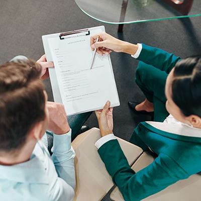 Landlord Tenant Board - Swiderski Law