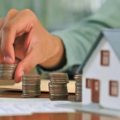 Property Tax - Swiderski Law