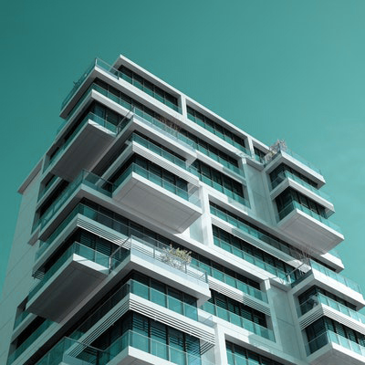 Real Estate - Swiderski Law